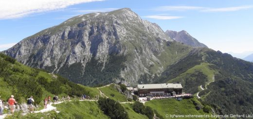 jenner-bergstation-berggipfel-bilder-wanderwege-berggasthof