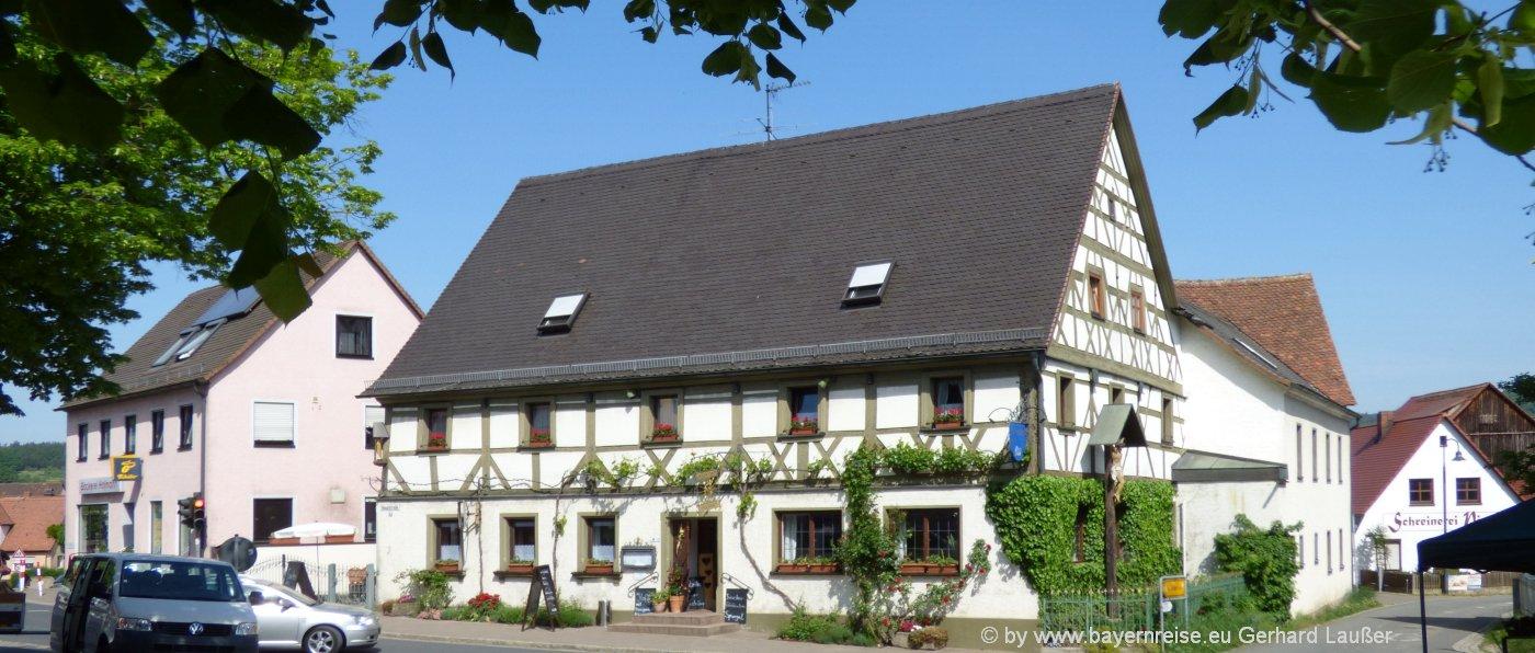 ausflugsziele-kirchehrenbach-ort-sehenswürdigkeiten-fränkische-schweiz