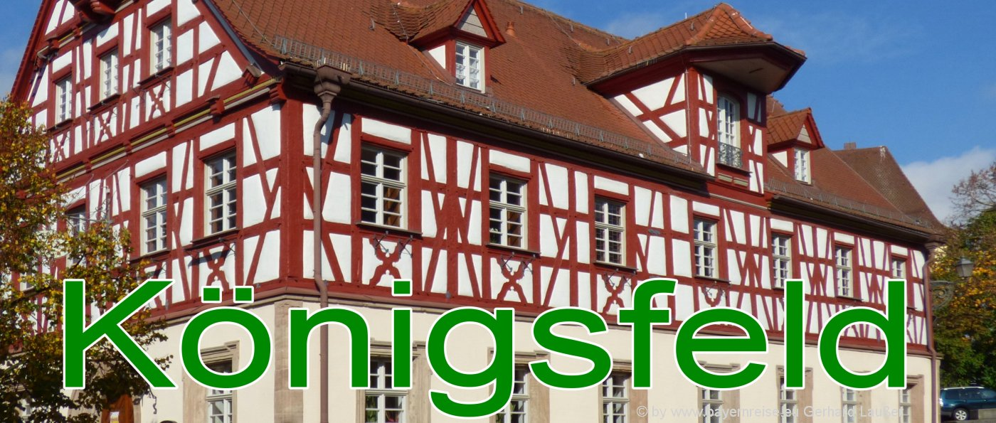 königsfeld-ausflugsziele-franken-sehenswürdigkeiten-fachwerkhaus