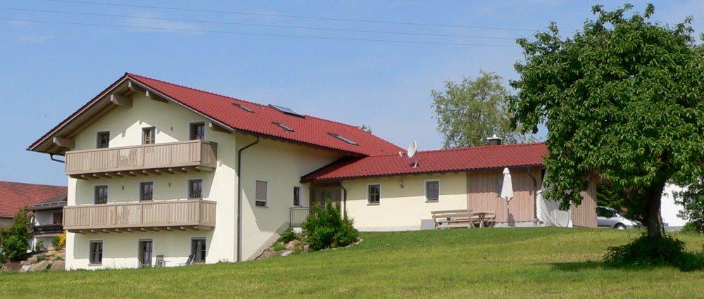 kopp-ferienhaus-bodenmais-bauernhof-bayerischer-wald