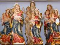 Kulturmuseum-kunst-holzfiguren