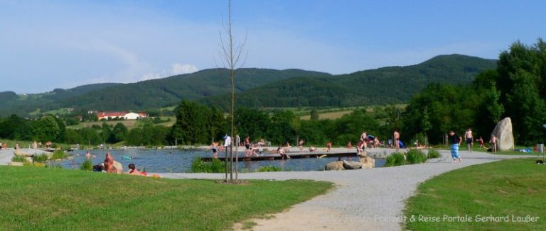 lalling-feng-shui-park-naturbadesee-bayerischer-wald-panorama-660