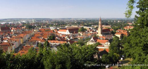 landshut-sehenswuerdigkeiten-ausblick-burg-trausnitz-stadt-panorama-750