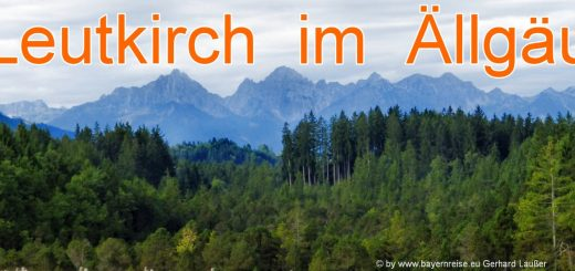 ausflugsziele-leutkirch-allgäu-sehenswürdigkeiten-bayern-berge-alpen
