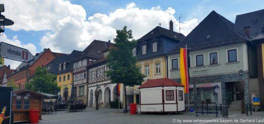 lichtenfels-sehenswuerdigkeiten-stadtplatz-ansicht