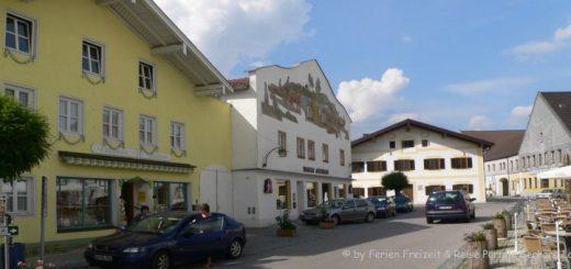 marktl-am-inn-marktplatz-geburtshaus-papst-benedikt-panorama-660