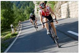 Mountainbike Touren Bayerischer Wald Fahrräder online