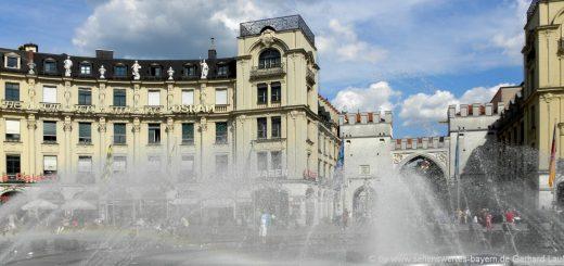 münchen-sehenswürdigkeiten-highlights-stadt-attraktionen-stachus