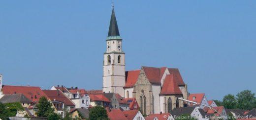 nabburg-ausflugsziel-oberpfalz-stadt-pfarrkirche-panorama-660