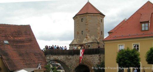 nabburg-mittelalter-markt-oberpfalz-burgturm-panorama-660