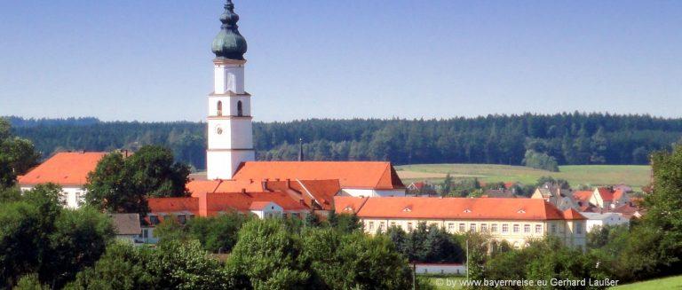 neumarkt-st-veit-sehenswürdigkeiten-kirche-ausflugsziele