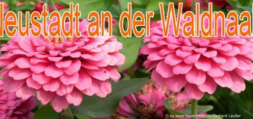 neustadt-waldnaab-sehenswürdigkeiten-oberpfalz-ausflugsziele