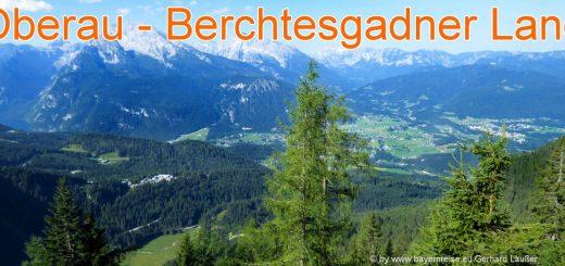 oberau-berchtesgadener-landschaft-alpen-berge-bayern-reisefuehrer