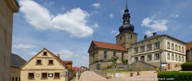 ausflugsziele-obernsees-sehenswürdigkeiten-oberfranken-landkreis-bayreuth