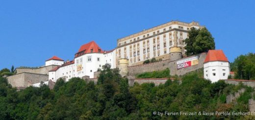 passau-niederbayern-veste-oberhaus-gesamtansicht-panorama-660
