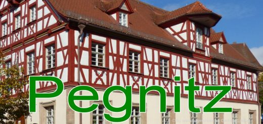 pegnitz-sehenswürdigkeiten-franken-ausflugsziele-fachwerkbau