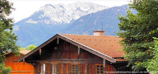 pfronten-sehenswürdigkeiten-allgaeu-ausflugsziele-alpen-bauernhaus-berge