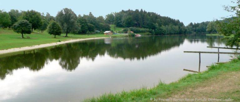 ausflugsziele-rannasee-wegscheid-naturbadesee-panorama-660