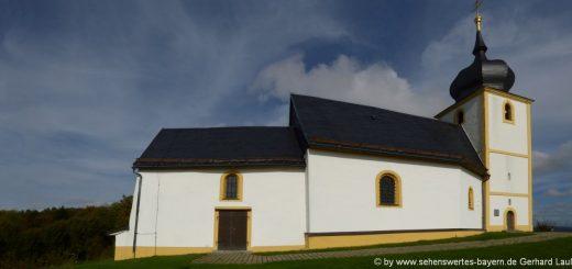 reifenberg-sehenswürdigkeiten-vexierkapelle-sankt-nikolaus-kirche-ausflugsziele