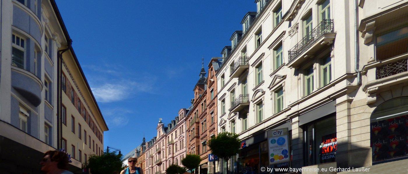 rosenheim-innenstadt-sehenswürdigkeiten-bauwerke-ausflugsziele