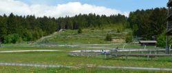 Sommerrodelbahn Sankt Englmar Freizeitmöglichkeiten im Urlaub