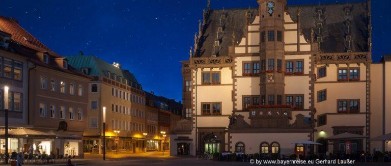 schweinfurt-sehenswürdigkeiten-rathaus-ausflugsziele-highlights