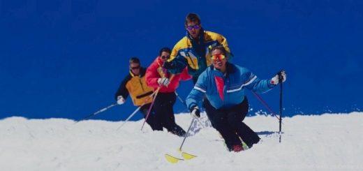 skiurlaub-goetschen-skigebiet-bischofswiesen-skifahren-snowboard-skizentrum