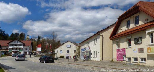 sehenswürdigkeiten-spiegelau-glasort-ausflugsziele-bayerischer-wald