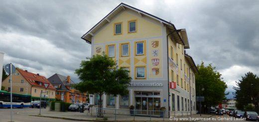 starnberg-sehenswuerdigkeiten-tourist-information-ausflugsziele