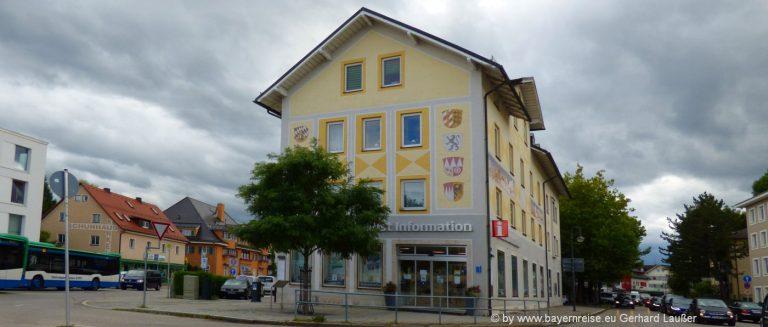 starnberg-sehenswürdigkeiten-tourist-information-ausflugsziele
