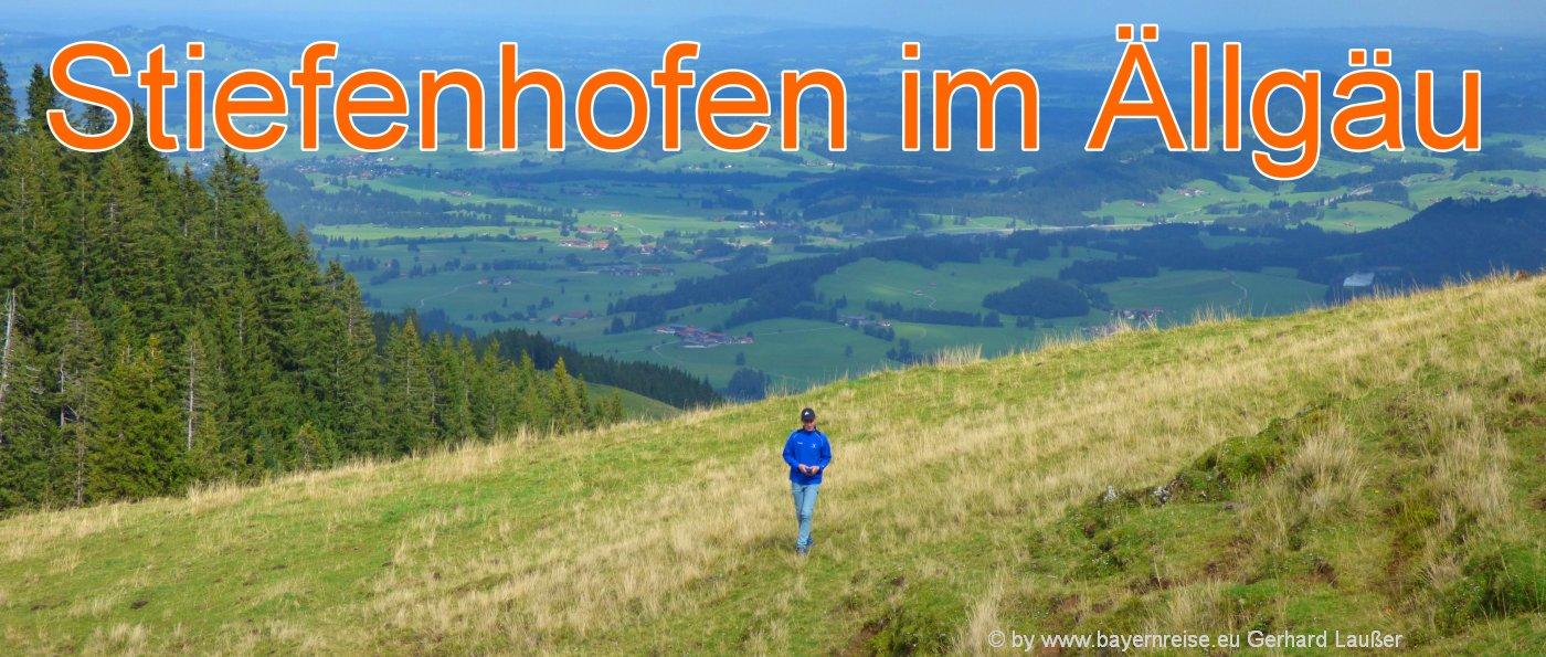 ausflugsziele-stiefenhofen-allgäu-landschaft-berge-bayern-highlights