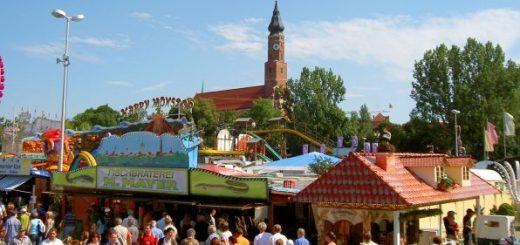 straubing-ausflugsziele-niederbayern-sehenswürdigkeiten-gäubodenvolksfest