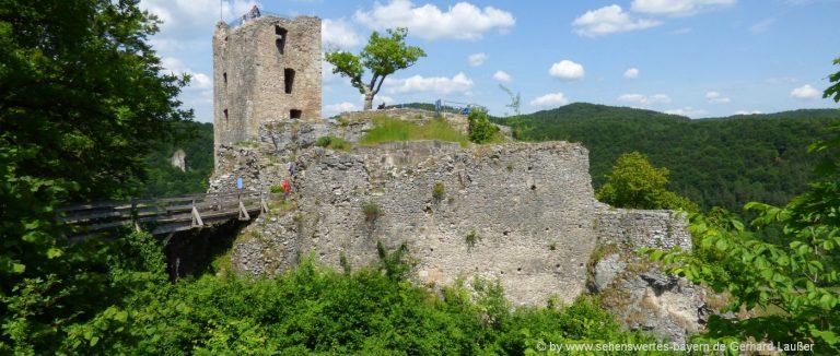streitberg-burgruine-neideck-ausflugsziele-fraenkische-schweiz-sehenswuerdigkeiten