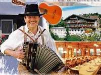 Seminar Hotel in Bayern Tagungshotel Bayerischer Wald Tagungsräume für Seminare in NIederbayern und der Oberpfalz