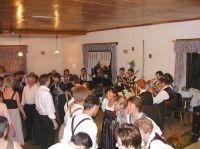 Volkstanz und Konzertreisen in Deutschland Musikreisen in Bayern Theaterreisen