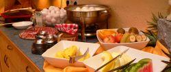 Hotels in Bayern und Pensionen Bayerischer Wald Wellness und Sporturlaub