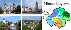 Unterkunft in Niederbayern Hotels für den Urlaub im Bayerischen Wald