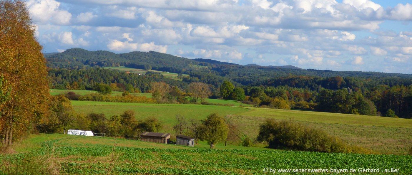 waischenfeld-ausflugsziele-fraenkische-schweiz-landschaft-wiesent-tal