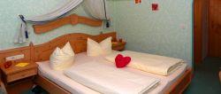 Romantischer Urlaub im Wellnesshotel Bayern Erholung