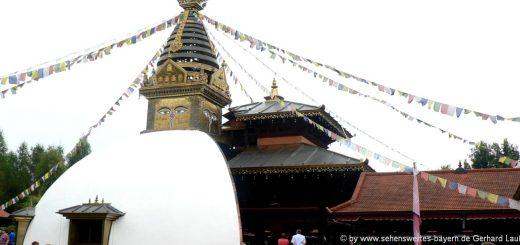 wiesent-himalya-nepaltempel-highlights-attraktionen
