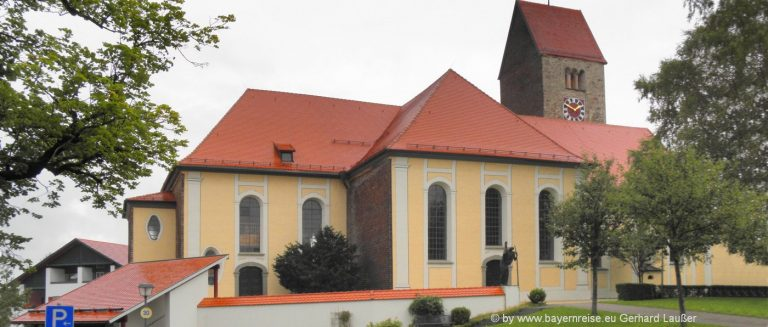 ausflugsziele-wiggensbach-sehenswürdigkeiten-allgäu-kirchen