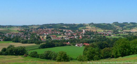 windberg-landkreis-straubing-bogen-dorfansicht-panorama-660