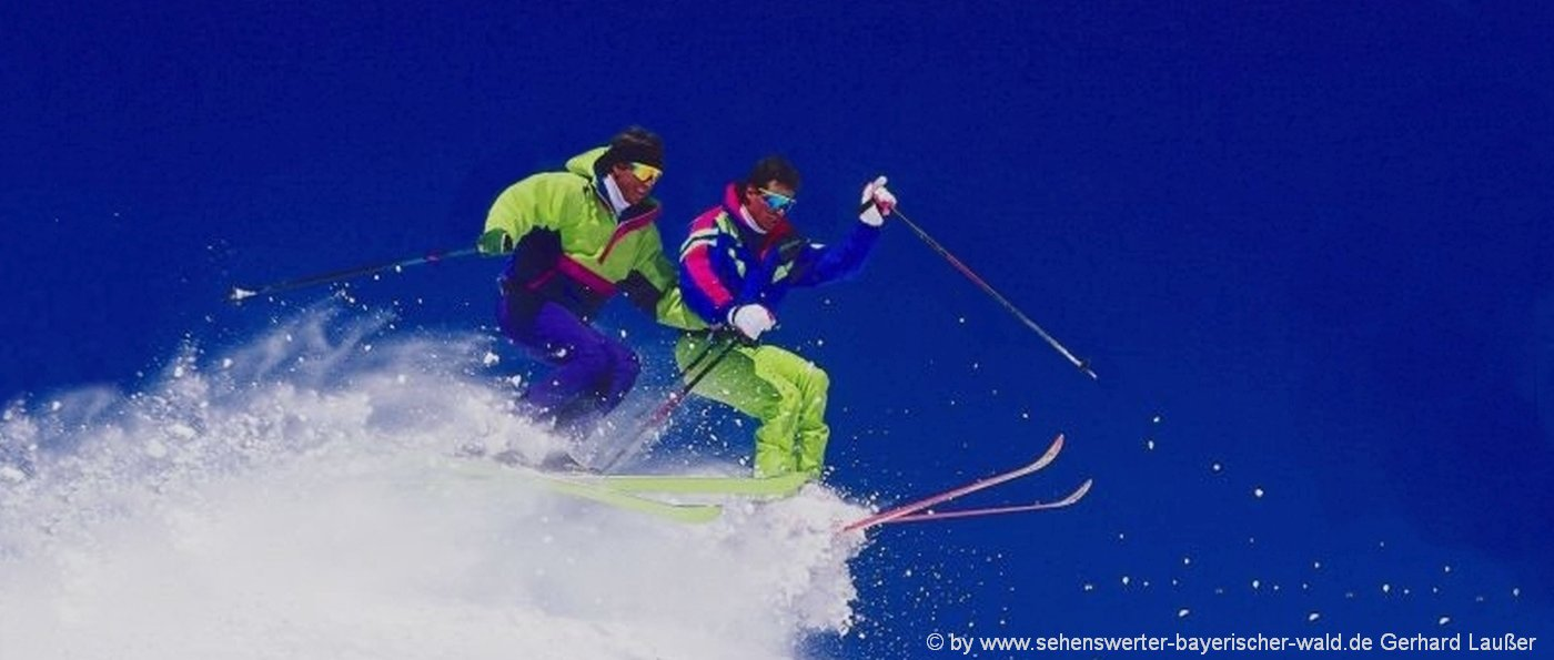 winterurlaub-berchtesgadener-land-skifahren-alpin-freizeittipps