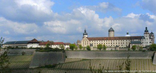 würzburg-ausflugsziele-schloss-attraktionen-bauwerke-highlights