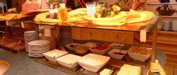 Zimmer mit Frühstück Pension in Bayern Unterkunft für Urlaub